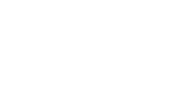 Brockton Apartments